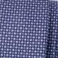 Krawat wąski (wzór 1168)