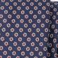 Krawat wąski (wzór 1169)