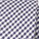 Krawat wąski (wzór 1175)