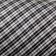 Krawat microfibra (wzór 819)