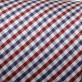 Krawat microfibra (wzór 822)