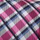 Krawat wąski (wzór 830)