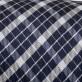 Krawat wąski (wzór 836)