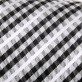 Krawat wąski (wzór 838)