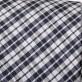 Krawat wąski (wzór 839)