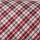 Krawat wąski (wzór 840)