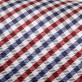Krawat wąski (wzór 845)