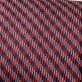 Krawat wąski (wzór 846)