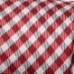 Krawat wąski (wzór 850)