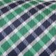 Krawat wąski (wzór 851)