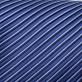 Krawat wąski (wzór 854)