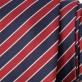 Krawat wąski (wzór 1310)