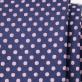 Krawat wąski (wzór 1324)