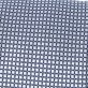 Krawat microfibra (wzór 1029)