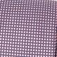Krawat microfibra (wzór 1030)