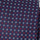 Krawat microfibra (wzór 961)