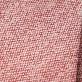 Krawat wąski (wzór 1059)