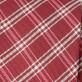 Krawat wąski (wzór 992)