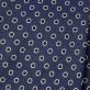 Krawat wąski (wzór 1001)