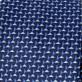 Krawat wąski (wzór 1002)