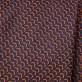 Krawat wąski (wzór 1004)