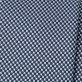 Krawat wąski (wzór 1081)