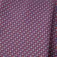 Krawat wąski (wzór 1082)