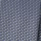 Krawat wąski (wzór 1084)
