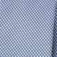 Krawat wąski (wzór 1085)