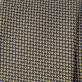 Krawat wąski (wzór 1086)