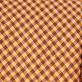 Krawat wąski (wzór 1095)