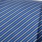 Krawat wąski (wzór 586)
