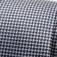 Krawat jedwabny (wzór 210)