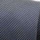 Krawat jedwabny (wzór 211)