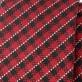 Krawat wąski (wzór 1098)