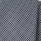 Krawat wąski (wzór 1099)