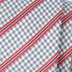 Krawat wąski (wzór 1105)