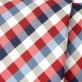 Krawat wąski (wzór 1111)