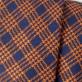 Krawat wąski (wzór 1114)
