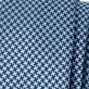 Krawat wąski (wzór 1117)