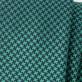 Krawat wąski (wzór 1119)