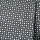 Krawat microfibra (wzór 1128)