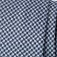 Krawat microfibra (wzór 1138)