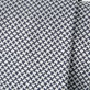 Krawat microfibra (wzór 1141)