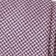 Krawat microfibra (wzór 1142)