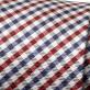 Krawat wąski (wzór 662)