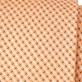 Krawat jedwabny (wzór 85)