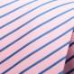 Krawat microfibra (wzór 264)