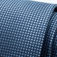 Krawat microfibra (wzór 351)