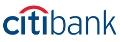 Kod rabatowy dla klientów Citibanku to numer BIN karty płatniczej Citi (pierwsze 6 cyfr), który należy wpisać w oknie Koszyka pod listą zamówionych produktów (pole Kody rabatowe) i kliknąć Zastosuj kupon. Kod jest stały i działa zarówno dla zarejestrowanych klientów jak i Gości. Rabat upoważnia do zniżki 10% na wszystkie zamówione w koszyku produkty. Szczegóły promocji znajdują się na stronie Programu rabatowego.